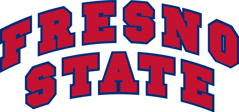 File:Fresno State wordmark.png