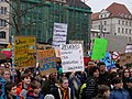 FridaysForFuture protest Berlin 22-03-2019 27.jpg