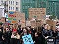 FridaysForFuture protest Berlin 22-03-2019 34.jpg