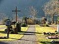 Friedhof - panoramio (114).jpg