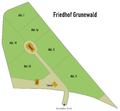 Friedhof Grunewald.png