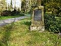 Friedhof Holthausen Grabstätte Kocks.jpg