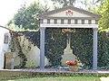Friedhof Schwarzenbach 2014 xy 9.JPG
