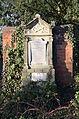Friedhof Unterliederbach, Grab Berring 1889.JPG