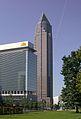 Friedrich-Ebert-Anlage 2, Frankfurt.jpg