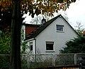 Friedrich-Wilhelm-von-Steuben-Straße, Ffm Hausen 91.jpg