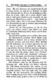 Friedrich Streißler - Odorigen und Odorinal 38.png
