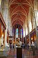 Friedrichswerdersche Kirche0542.JPG