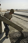 From Expeditionary to Enduring, Civil Engineer Crews Improve Bagram Infrastructure DVIDS135559.jpg