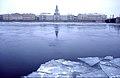 From the Admiralty Embankment, Leningrad (31931967691).jpg