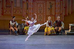From the ballet Coppelia.jpg