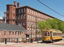 National Car Rental Locations Boston Ma