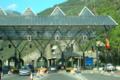 Frontera Espanya - Andorra.png