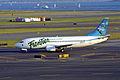 Frontier N307FL 737.jpg