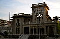 Frontis Palacio Falabella.JPG