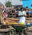 Fruit seller, Lagos State, Nigeria.jpg