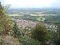 Fruitlands estate - geograph.org.uk - 569666.jpg