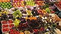 Fruity colors.JPG
