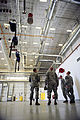Fuel systems repair hangar officially opens 150713-F-OF524-048.jpg