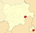 Fuente Álamo municipality.png