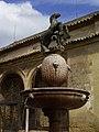 Fuente del Potro, Córdoba (España).jpg