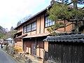 Fukiya historical museum.jpg