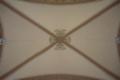 Fulda Dipperz Church St Antonius Ceiling mi.png