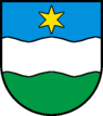 Fulenbach-blason.png