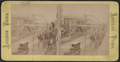 Fulton St. Bridge N. Y. C., from Robert N. Dennis collection of stereoscopic views.png
