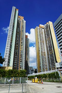 Fung Wo Estate (deep blue sky).jpg