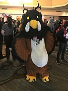 Furnal Equinox 2018 IMG 0108.jpg