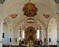 FurthiW-Pfarrkirche-4.jpg