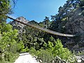 Göynük Kanyon - panoramio (2).jpg