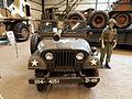 G-758 4x4 Willys M38A1C pic1.JPG