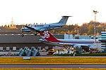 G-WCCP Beech 200 Super King Air @ LUX 2017-04-12-101.jpg