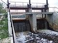 G. Asbest, Sverdlovskaya oblast', Russia - panoramio.jpg