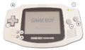 GBA Controls detailed.png