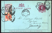 GB 1892 1d uprated lettercard.jpg