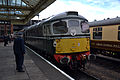 GCR D5310 at Loughborough (9054325817).jpg