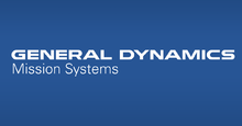 General Dynamics Mission Systems - Wikipedia