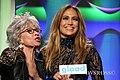 GLAAD 2014 - Jennifer Lopez - Casper-45 (14362690834).jpg
