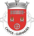 GMR-calvos.PNG
