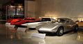GM Heritage Center - 047 - Cars - Row of Concepts.jpg