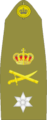 GR-ARMY-OF6 (1965).png