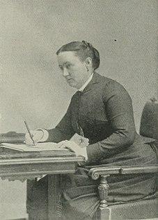 Grace Atkinson Oliver