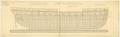 GRANICUS 1813 RMG J7711.png