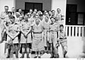 GROUP PORTRAIT OF AUSTRALIAN ARMY NURSING SERVICE (AANS).jpg
