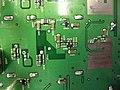 GW Instek GDS-2000A Oscilloscope Teardown - SAM 9559 (8872322673).jpg