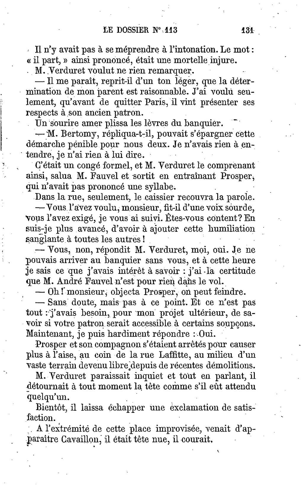 Dossier Aide Au Logement Caf