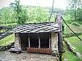 Gabrovo, Bulgaria - panoramio (18).jpg